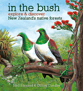 In-the-Bush-cover-300pxh
