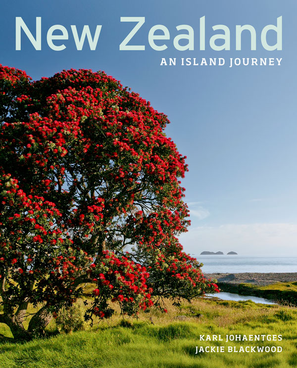 New Zealand Travel Agency Association