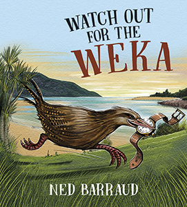 Watch-out-for-the-Weka-300pxH