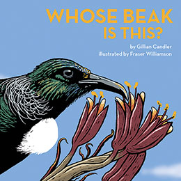 Whose-Beak-Is-This-cvr