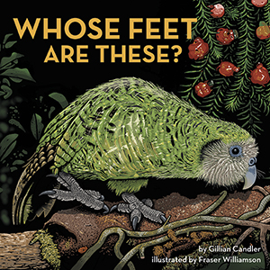Whose Feet Are These_300pxH