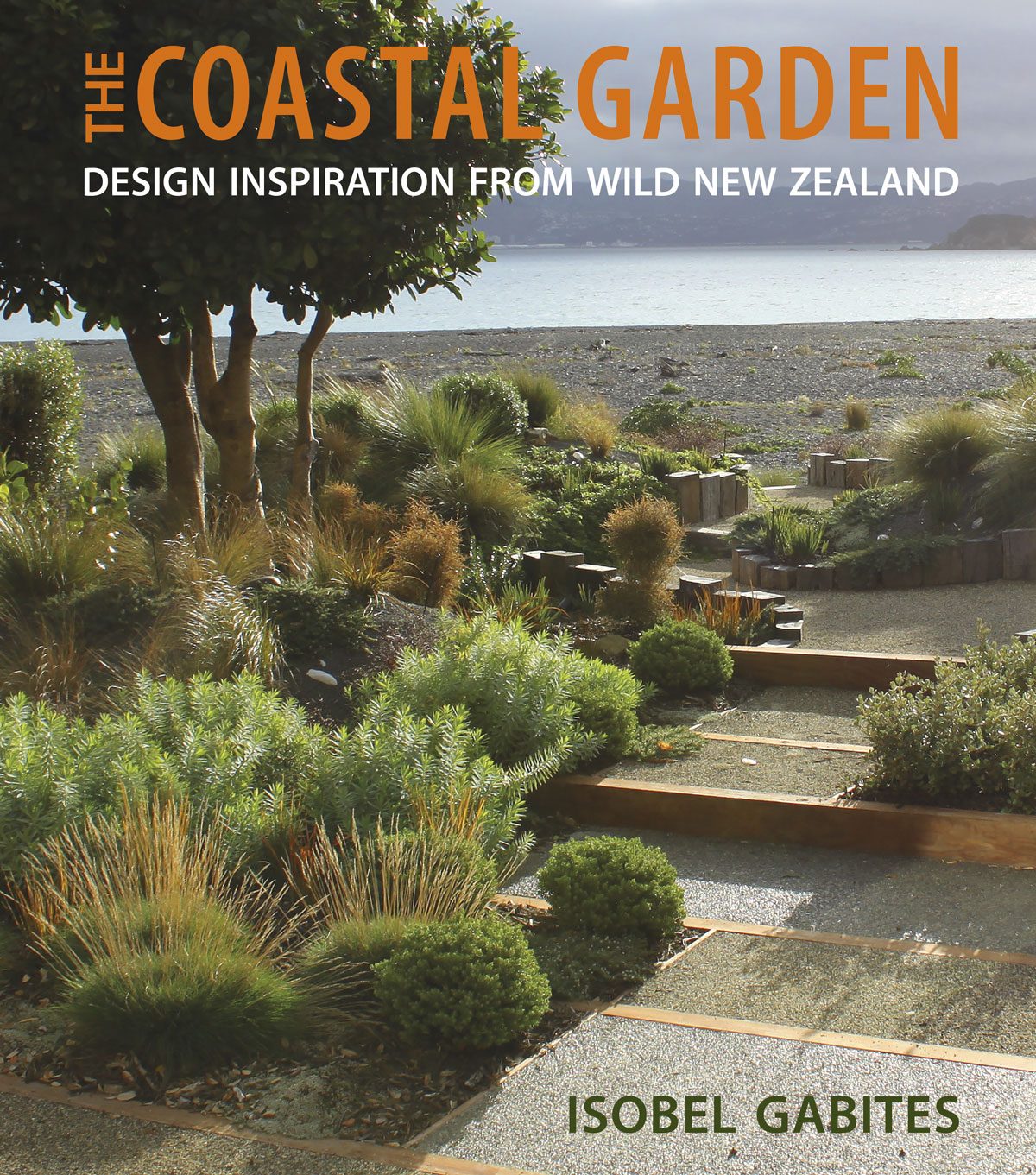 Coastal Garden Design design phillip withers beach gardens designs surprising inspiration 1 county landscapes Download High Res Cover