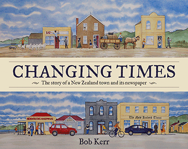 Changing-Times-cover