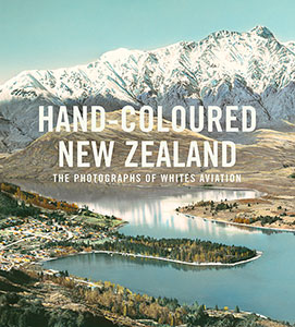 Hand-coloured-NZ-cvr-300pxH