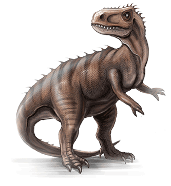 theropod-ned-barraud-illustrator-from-moa-to-dinosaurs