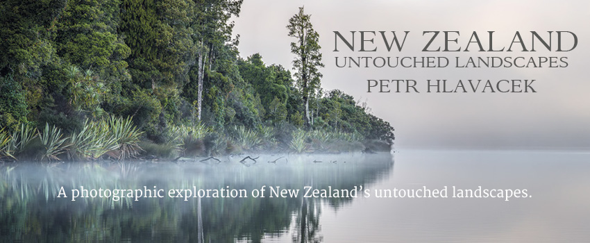 NZ-Untouched-Landscapes-banner