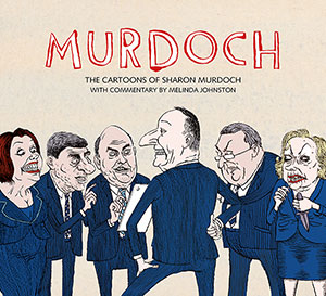 murdoch-author-page
