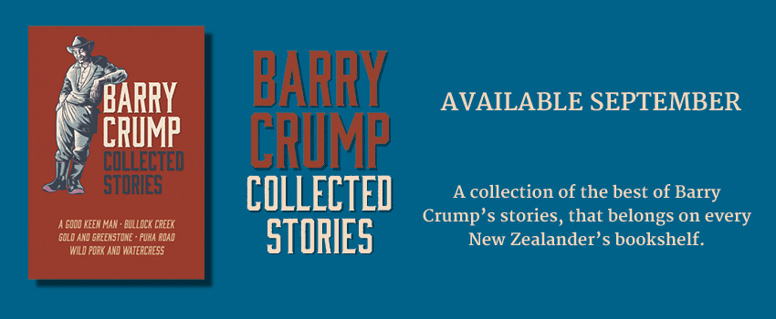 Barry-Crump_web-banner