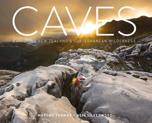 CAVES-cover-260pxH