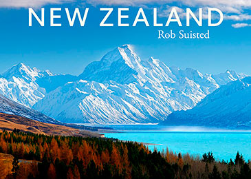 NZ_Rob-Suisted-260pxH