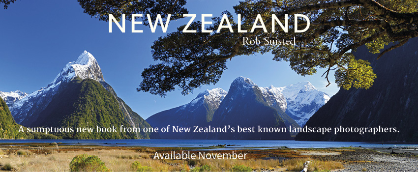 New-Zealand-RS-web-banner