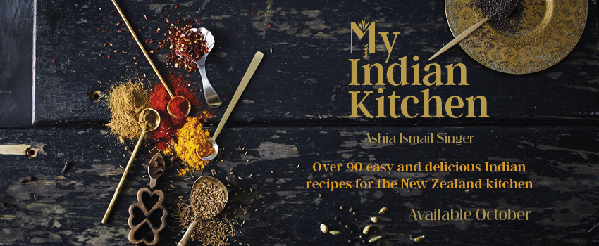 My-Indian-Kitchen-banner