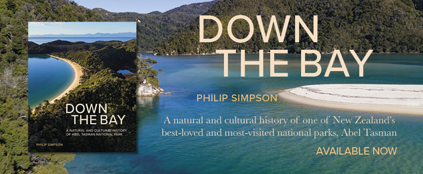 Down-the-Bay-banner