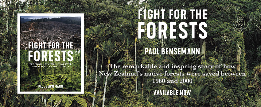 Fight-for-the-Forests-banner