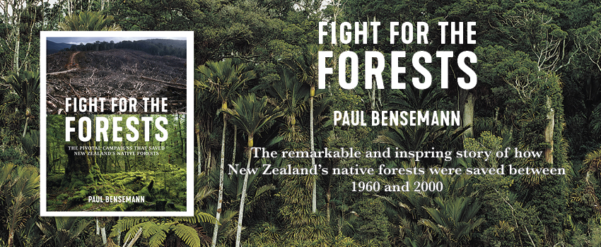 Fight-for-the-Forests-banner2