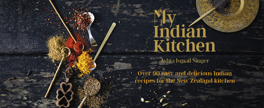 My-Indian-Kitchen-banner2