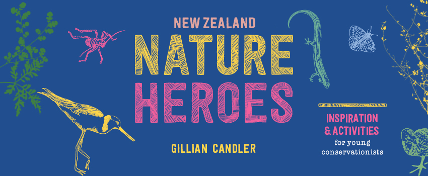 NZ-Nature-Heroes