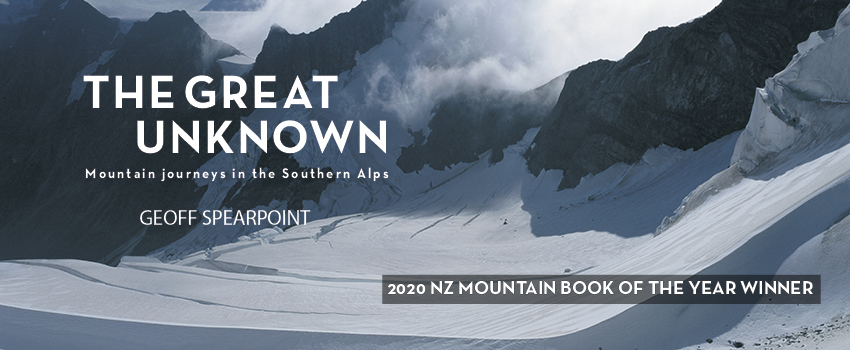 The-Great-Unknown-NZMountainBk